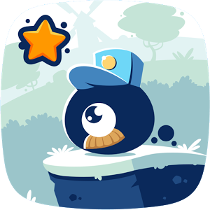 Orby's adventure для Android