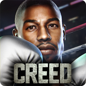 Real Boxing 2 CREED – вызов на ринг