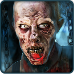 Скачать Escape from the Dead для Android