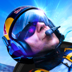 Red Bull Air Race 2 – воздушные гонки