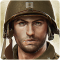 Игра World at War: WW2 Strategy MMO для Android