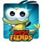 Игра Best Fiends Forever для Android