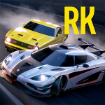 Race Kings – король трассы