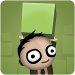СкачатьHuman Resource Machine для Android