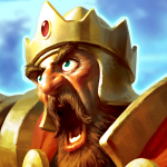 Age of Empires: Castle Siege – развивайте цивилизацию