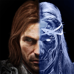 Middle earth Shadow of War — средиземные: Тени войны