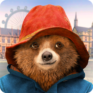 Paddington™ Run – раннер