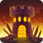 Tower Defense: Syndicate Heroes TD – борьба за первенство