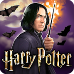Harry Potter: Hogwarts Mystery – отправься в школу магии