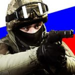 Critical Strike CS: Counter Terrorist Online FPS — онлайн-шутер