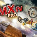 FMX IV PRO Мотоциклы на Android