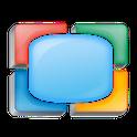 Spb tv на Android