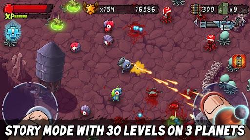 Онлайн стрелялка 2012 маленькие гонки онлайн игра