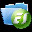 EStrongs File Explorer Лучший файловый менеджер для Android (Скачать бесплатно!!)