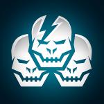 SHADOWGUN: DeadZone – лучший онлайн экшен!!