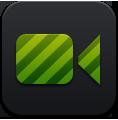 Android дискотанец  Видео
