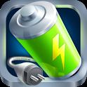 Battery Doctor (Battery Saver) – Увеличение времени работы android от аккумулятора
