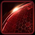 Droid DNA красивый живой обои для Android