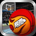 Игра баскетбол для Андроид