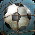 Игра Football Kicks для Abdroid – Симулятор пенальти и штрафных
