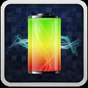 Battery Master – Мастер экономии батареи