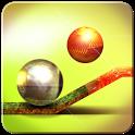 Баланс шарика 3D для Андроид – Интересная головоломка