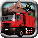 Truck Driver 3D Android – Симулятор грузовиков