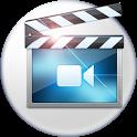 ВидеоМикс для Android – Смотрите фильмы онлайн!