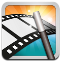 Magisto – Видео редактор для Android