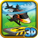 Copter 3D для Android