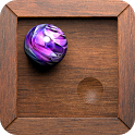 Plunk! Unlocked Android – Очень интересная игра!