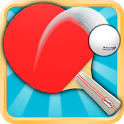 Table Tennis 3D Android – Настольный теннис