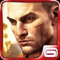 Gta для андроид – Gangstar Vegas