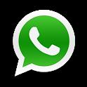 WhatsApp – Лучший интернет мессенджер для Android