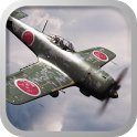 World Of Aircraft – Самолеты на Android