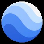 Google Earth – планета земля в 3D