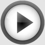mMusic Mini Аудио Плеер