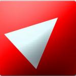 Unity Launcher – Красивый боковой панель