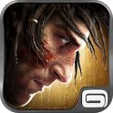 Wild Blood для Android