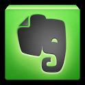 Evernote для Android – Лучший блокнот