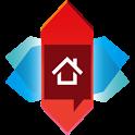 Nova Launcher – Лучший лаунчер для Android
