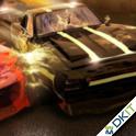TrackMania Andriod Port – Захватывающие 3D гонки