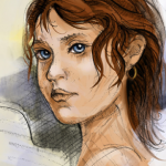 Sketch + Paint + Draw Pad – Рисовалка для Android