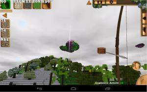 Block Story для Android скачать бесплатно