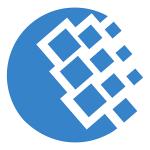 WebMoney Keeper – электронный кошелек