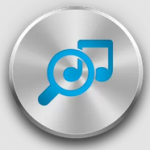 TrackID™ – Музыкальный проигрыватель для Android