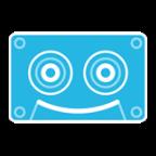 zaycev.net – Android программа для скачивания музыки
