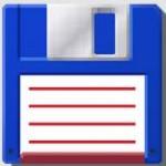 Total Commander – Легендарный файловый менеджер для Android