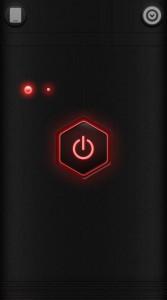 Цвет Фонарик HD LED Flashlight