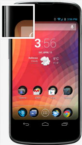 RoundR Android